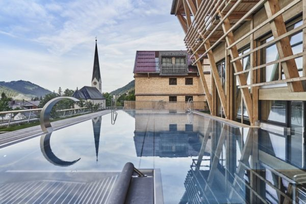 hubertus-hotel-spa